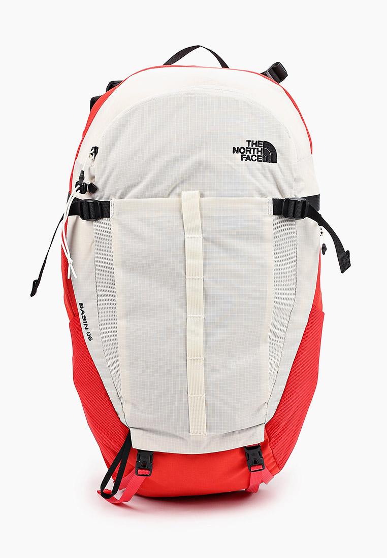 Спортивный рюкзак The North Face (Норт Фейс) TA52CX