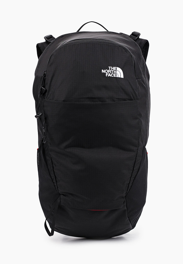 Спортивный рюкзак The North Face (Норт Фейс) Рюкзак The North Face