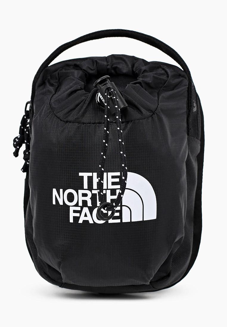 Спортивная сумка The North Face (Зе Норт Фейс) TA52RY