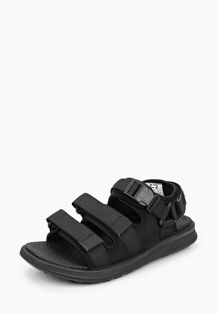 Мужские сандалии CROSBY 407679/01: изображение 2