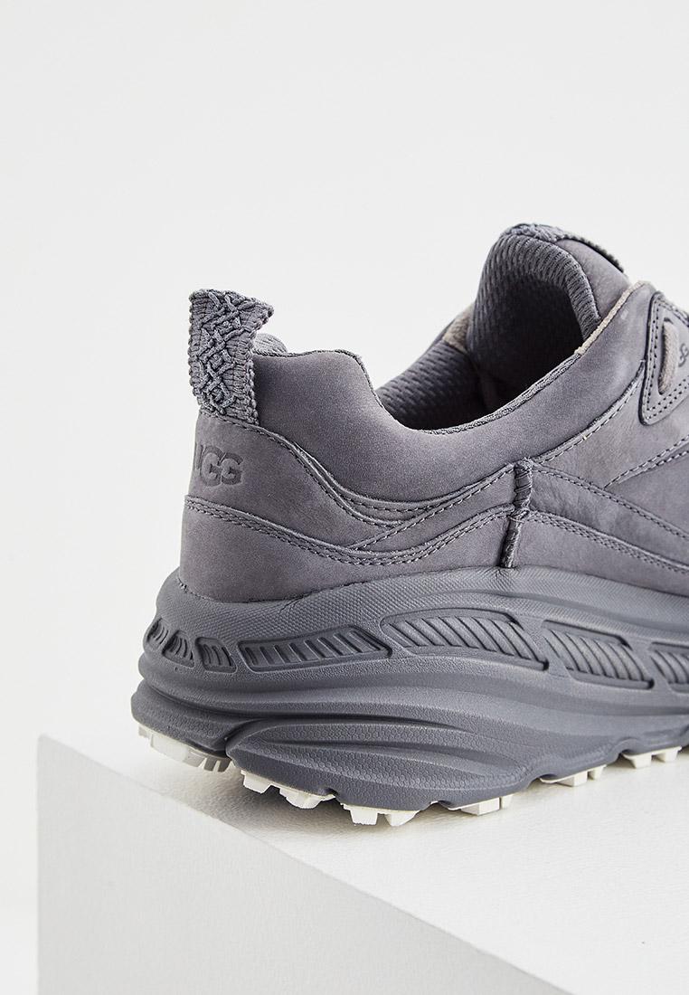 Мужские кроссовки UGG 1119850_MNCK: изображение 2