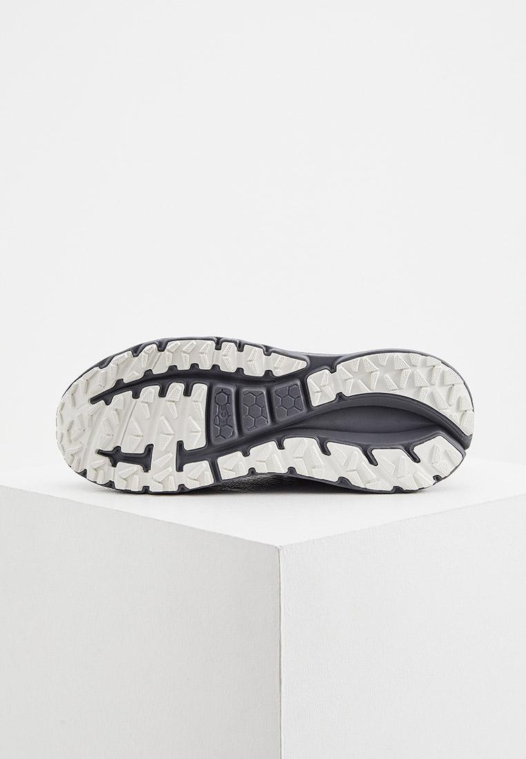 Мужские кроссовки UGG 1119850_MNCK: изображение 3