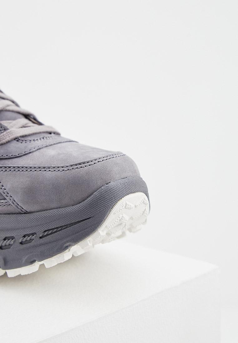 Мужские кроссовки UGG 1119850_MNCK: изображение 4