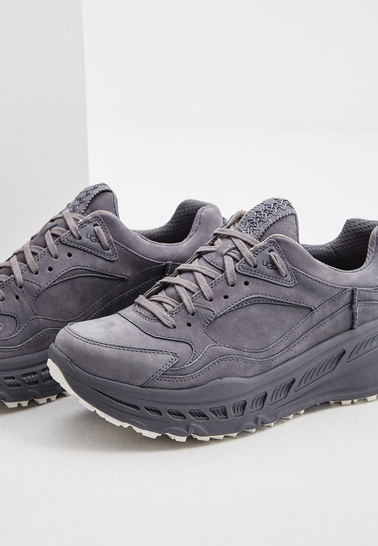 Мужские кроссовки UGG 1119850_MNCK: изображение 5
