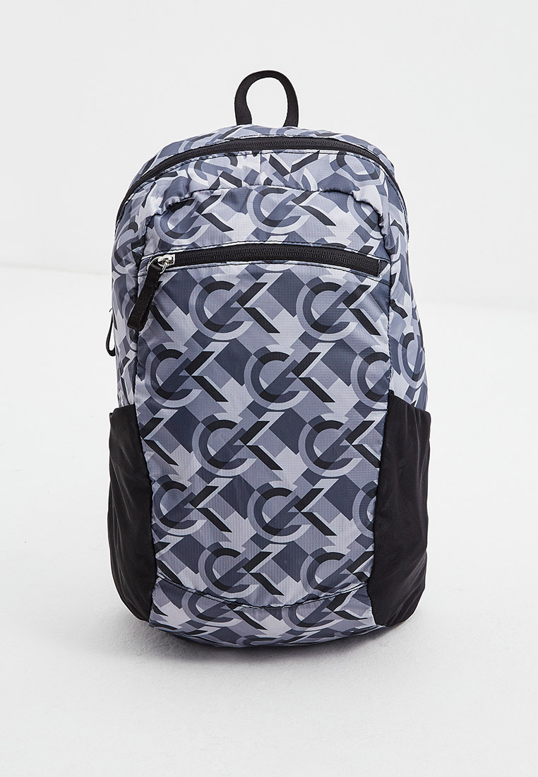 Спортивный рюкзак Calvin Klein Performance 0000PH0336