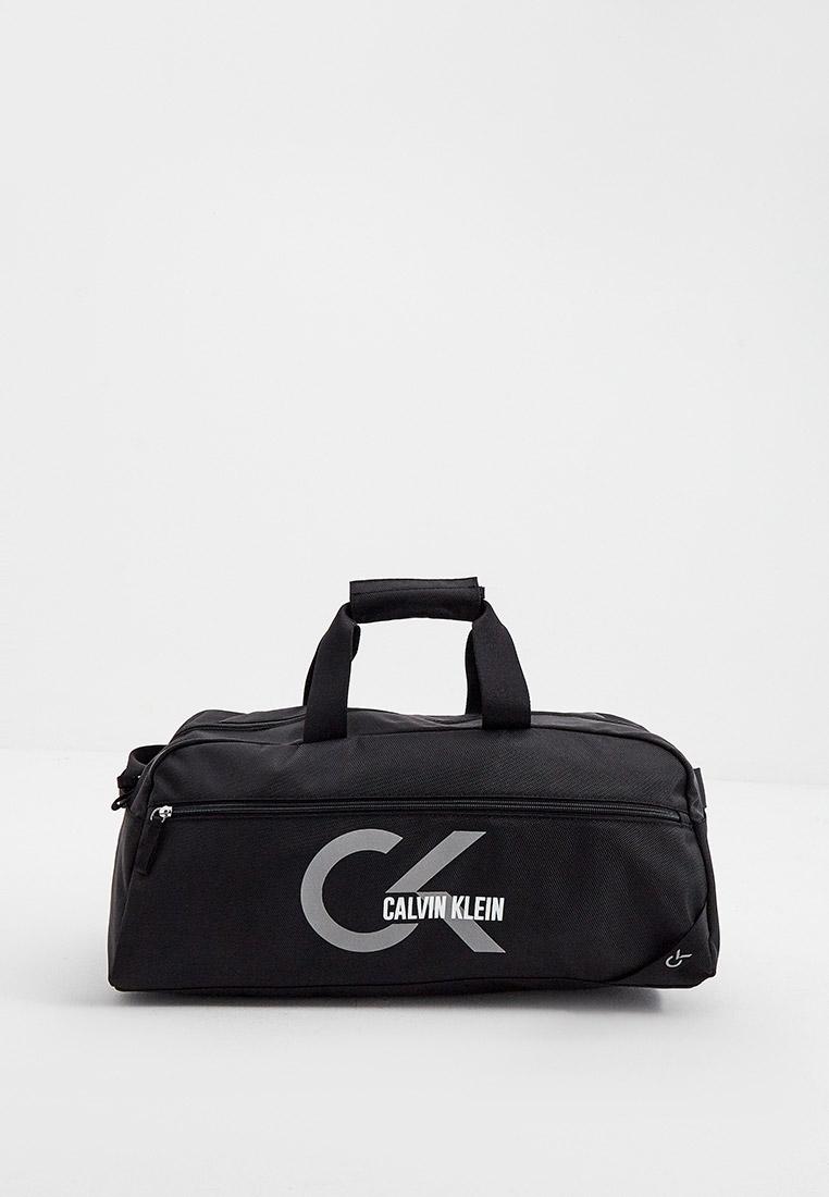 Спортивная сумка Calvin Klein Performance 0000PH0400