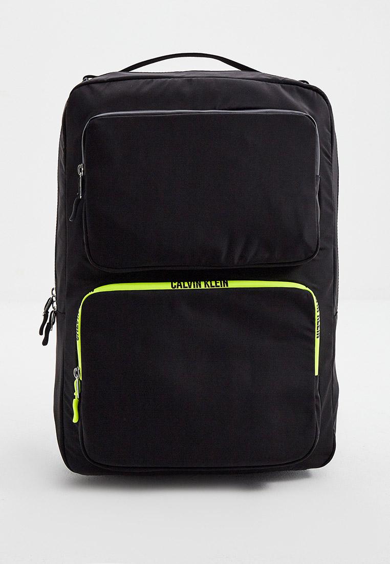 Рюкзак Calvin Klein Performance 0000PH0401