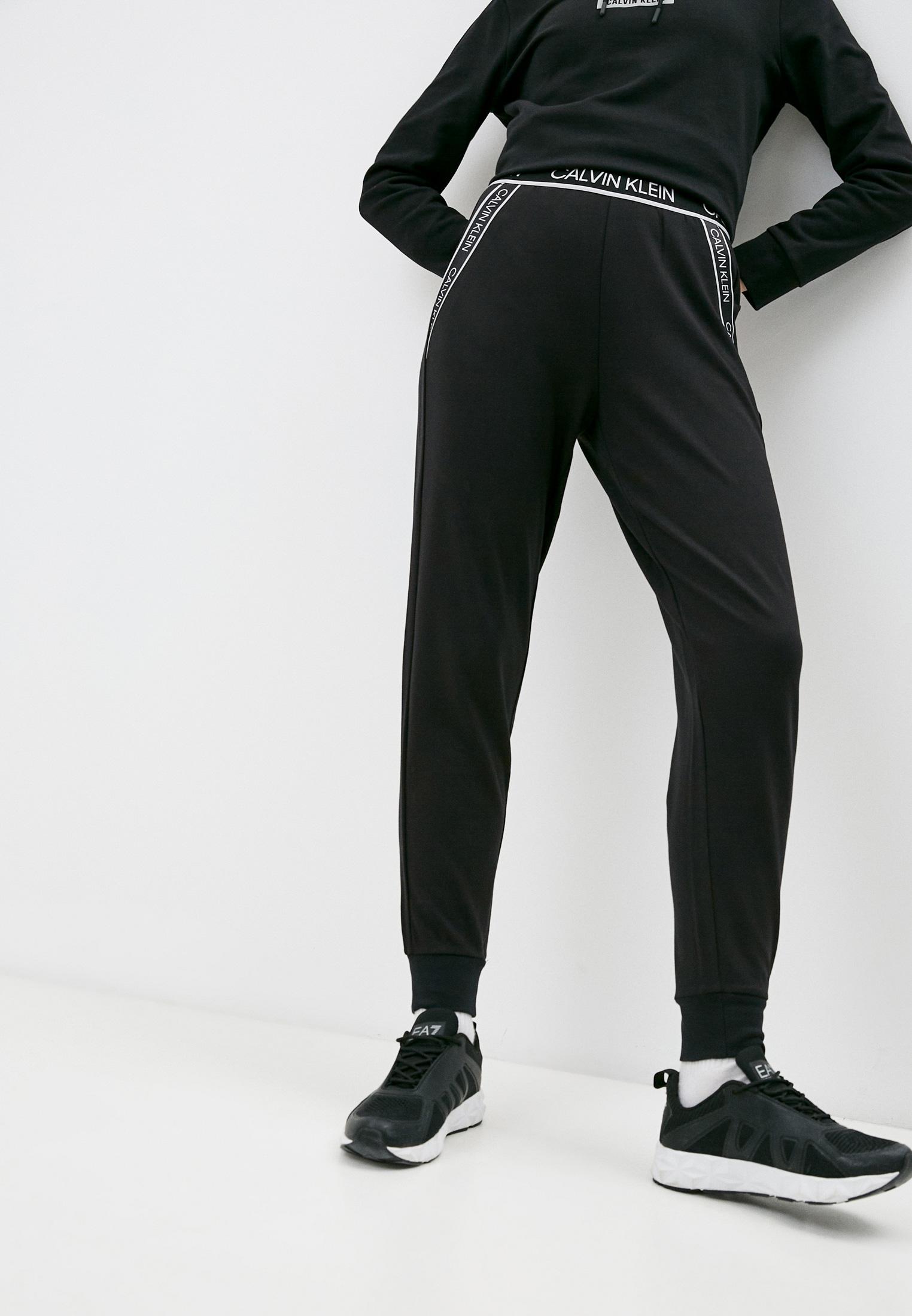 Женские брюки Calvin Klein Performance 00GWS1P602