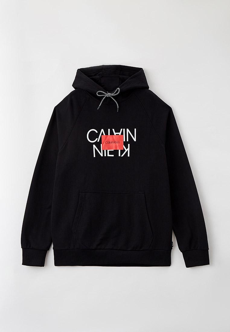 Мужские худи Calvin Klein (Кельвин Кляйн) K10K107583