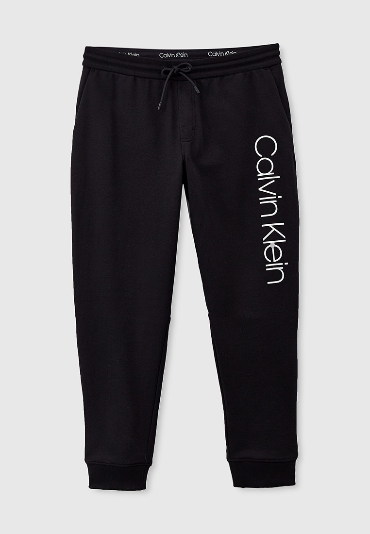 Мужские спортивные брюки Calvin Klein (Кельвин Кляйн) K10K107584