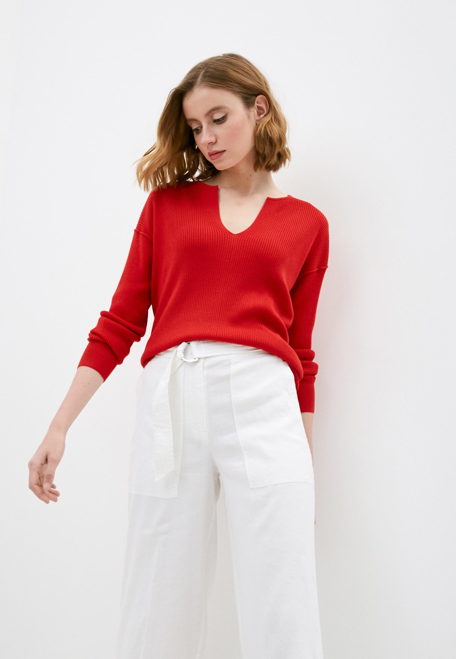 Пуловер Calvin Klein (Кельвин Кляйн) K20K202907