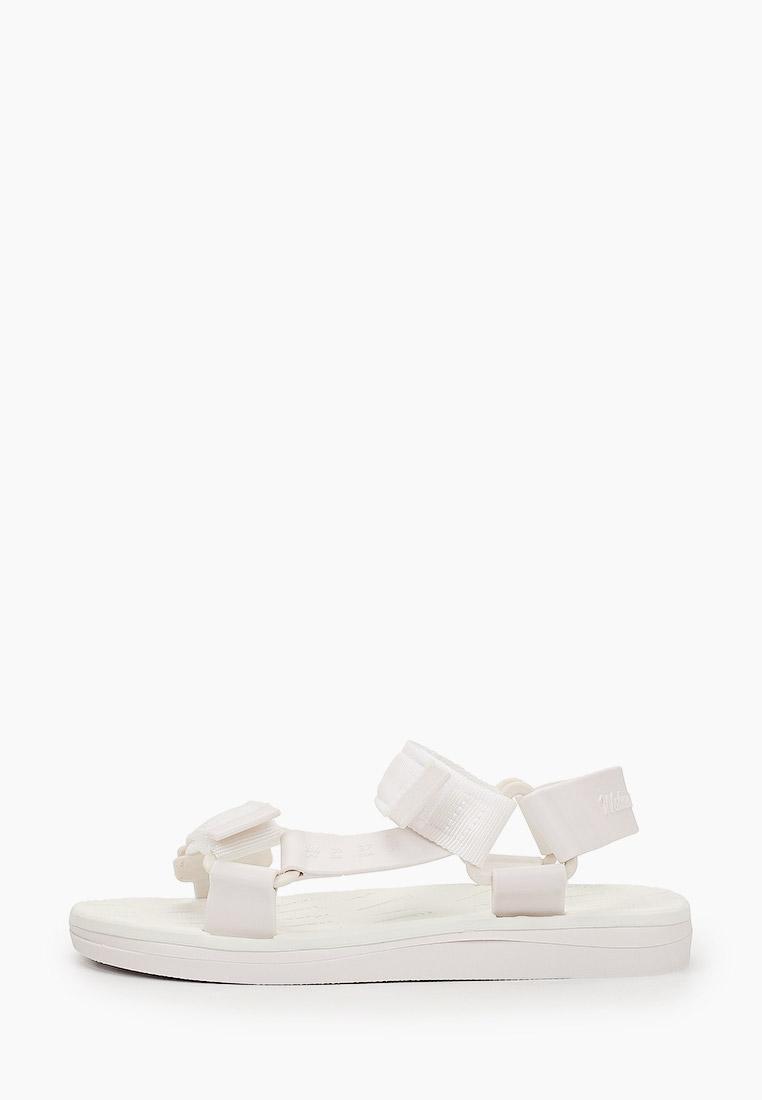 Женские сандалии Melissa 32537-52562