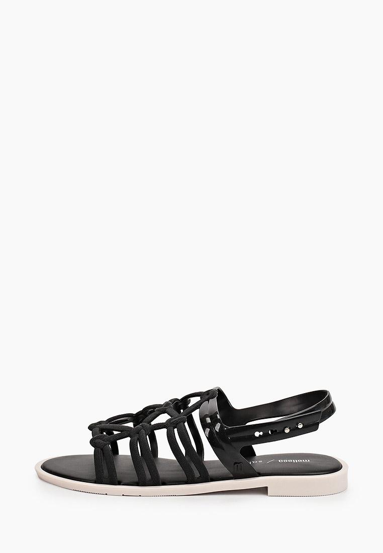 Женские сандалии Melissa 32981-51496