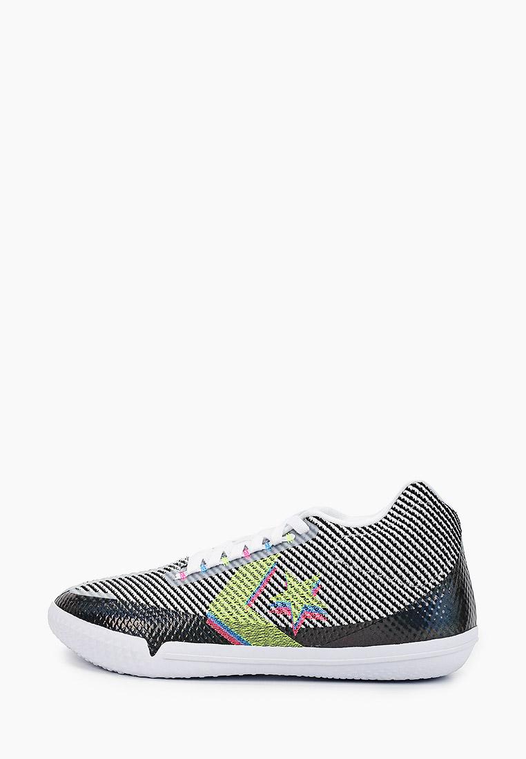 Мужские кроссовки Converse (Конверс) 170488