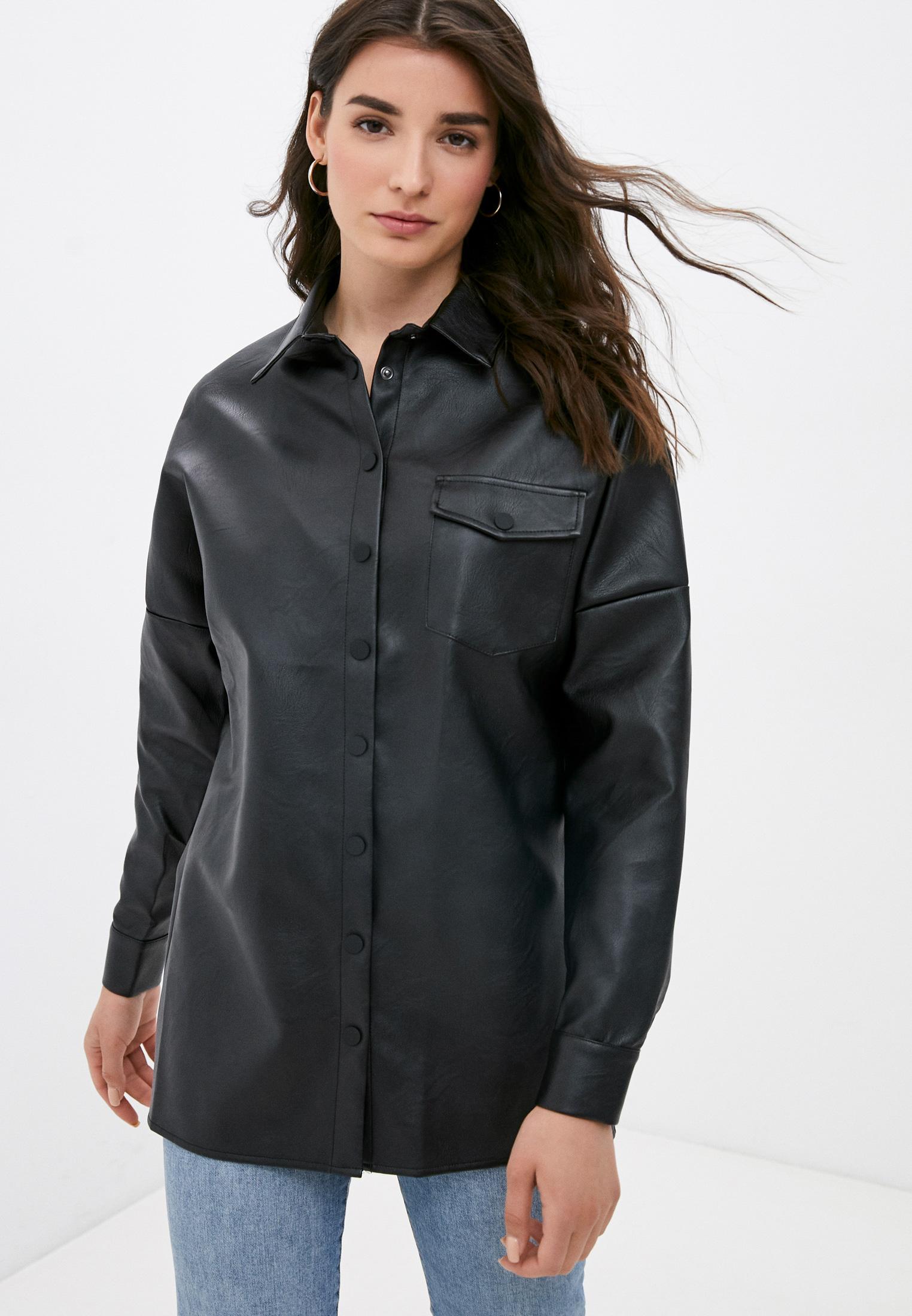 Женские рубашки с длинным рукавом MISSGUIDED Рубашка Missguided