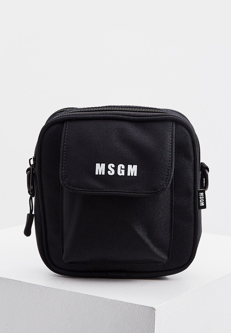 Сумка MSGM 3040MZ18 075