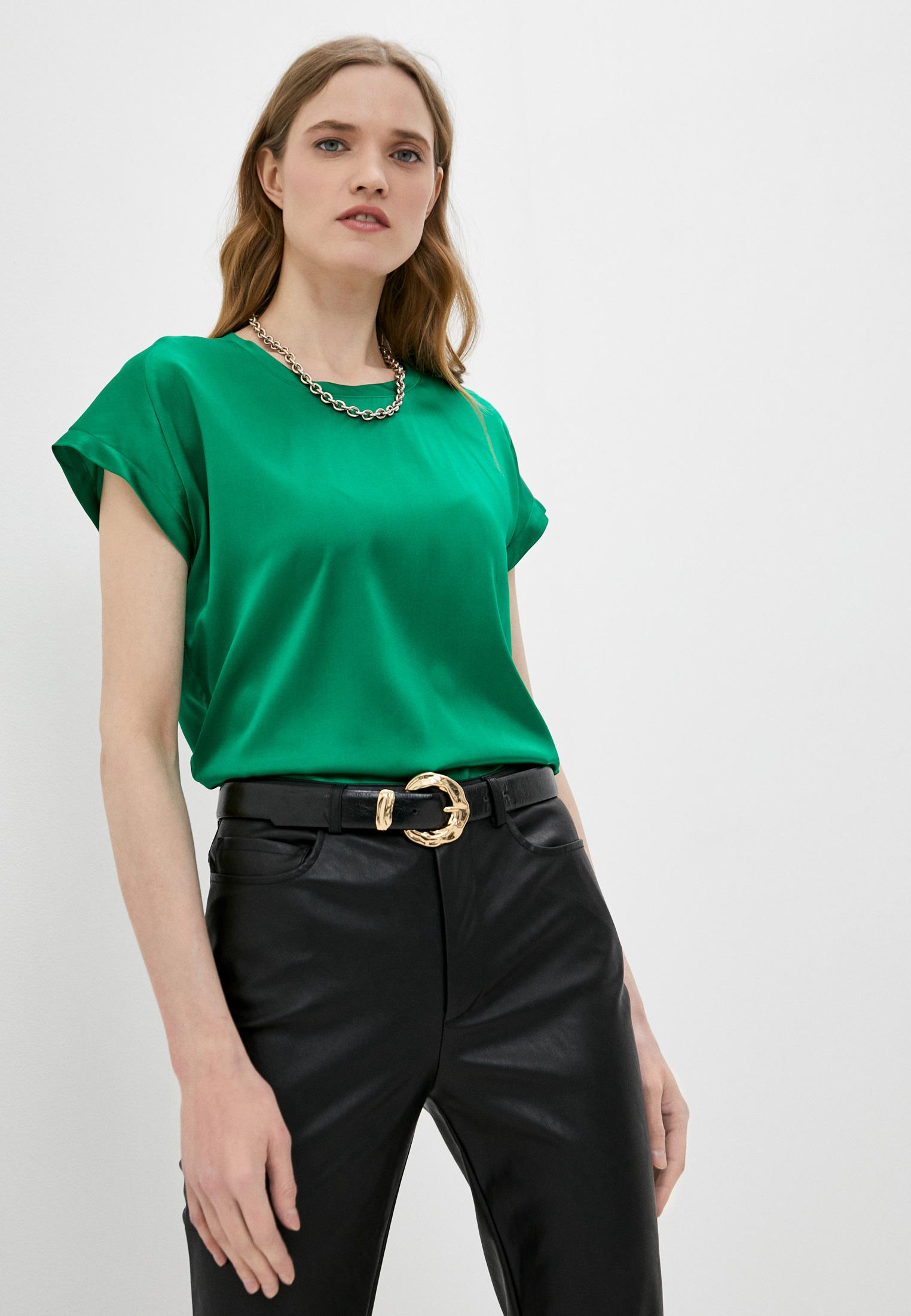 Блуза Pinko (Пинко) 1G15S1ZR64