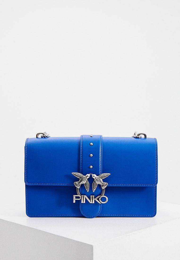 Сумка Pinko (Пинко) 1P221HY6XU