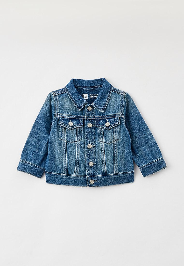 Куртка Gap 418469