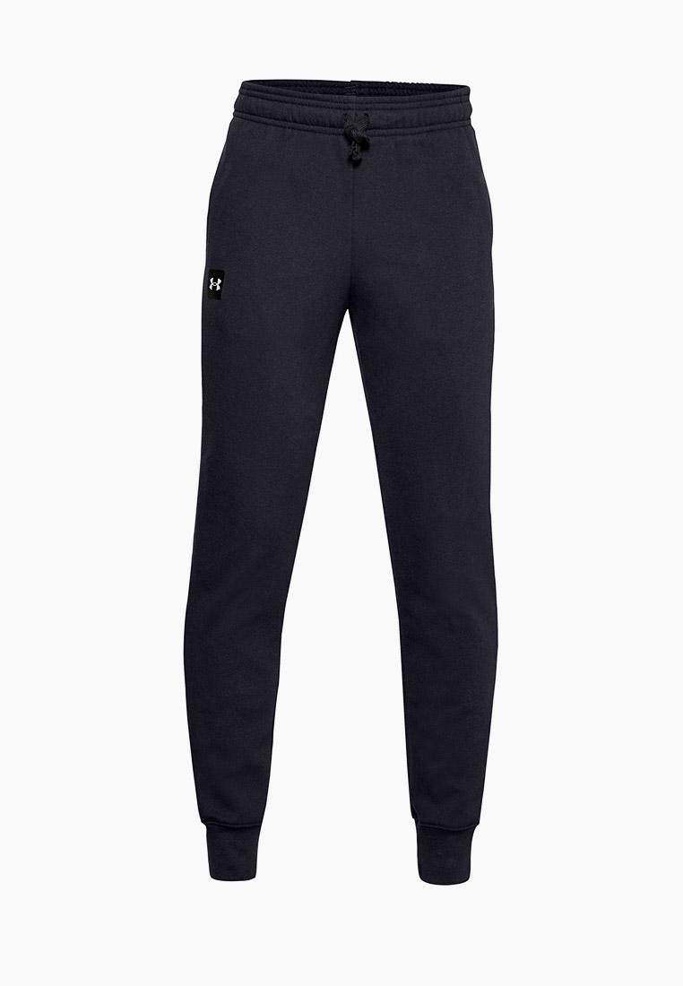 Спортивные брюки Under Armour 1357628