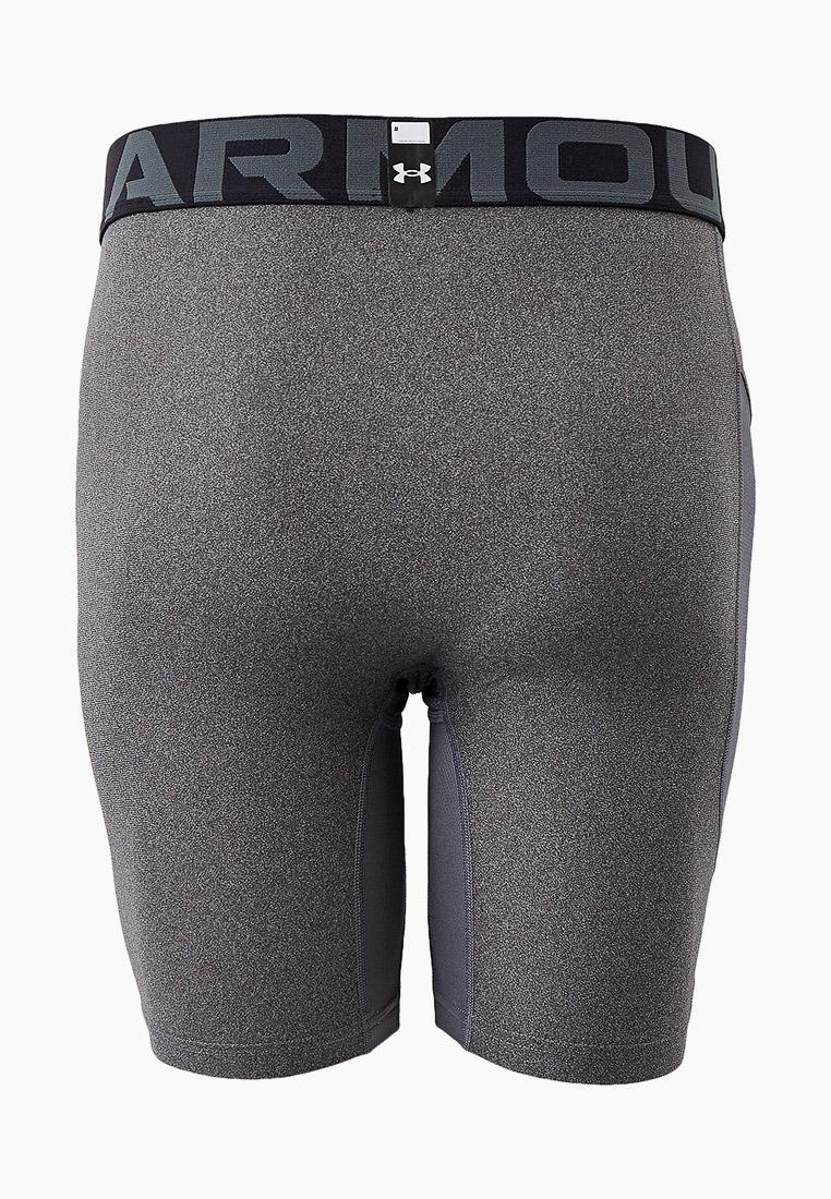 Мужские спортивные шорты Under Armour 1361596: изображение 2