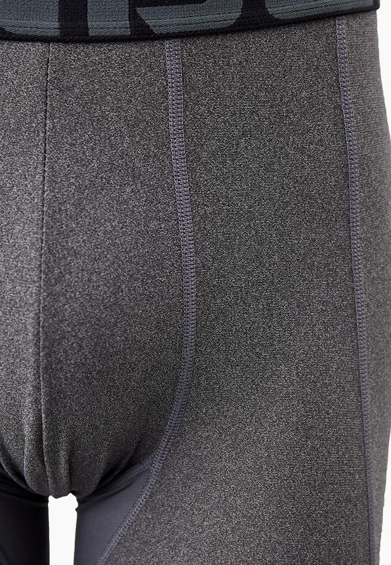 Мужские спортивные шорты Under Armour 1361596: изображение 3