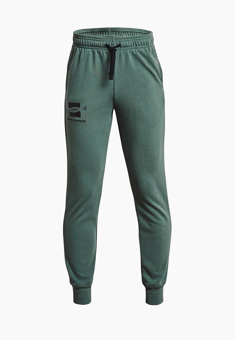 Спортивные брюки Under Armour 1361715