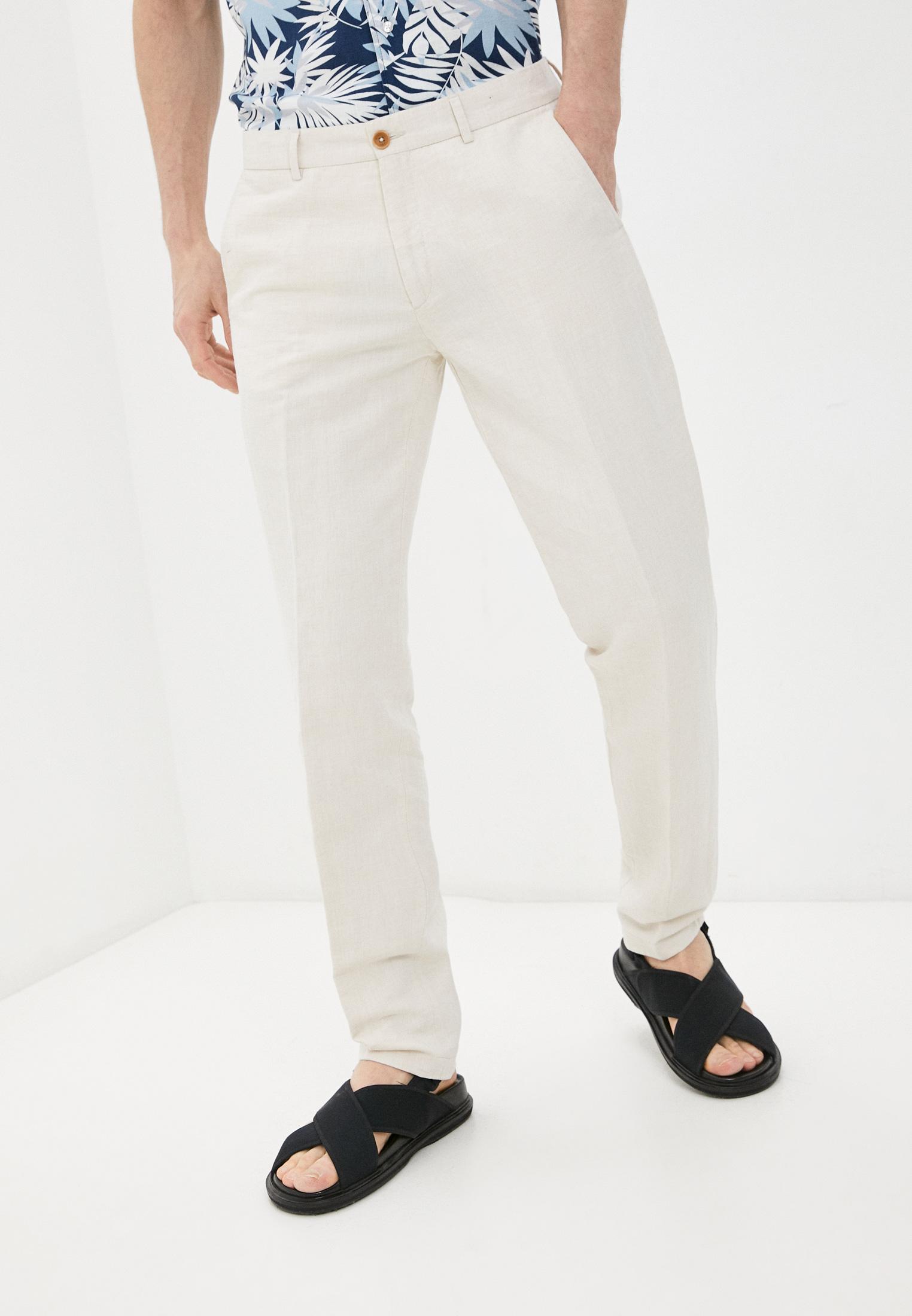 Мужские повседневные брюки Marciano Los Angeles 1GH1132000Z