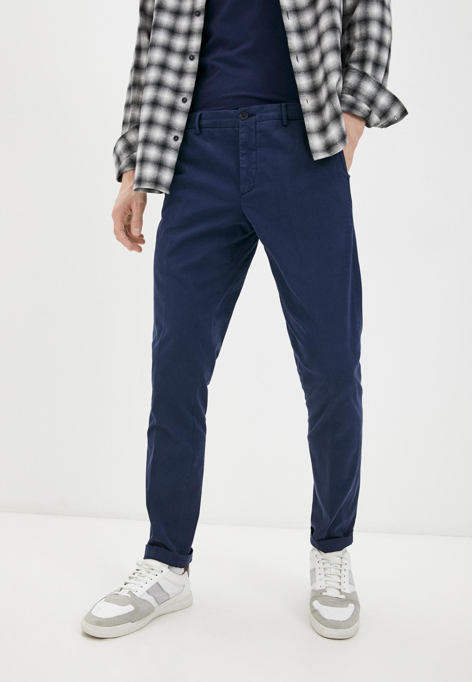 Мужские повседневные брюки Marciano Los Angeles 1GH1191998Z