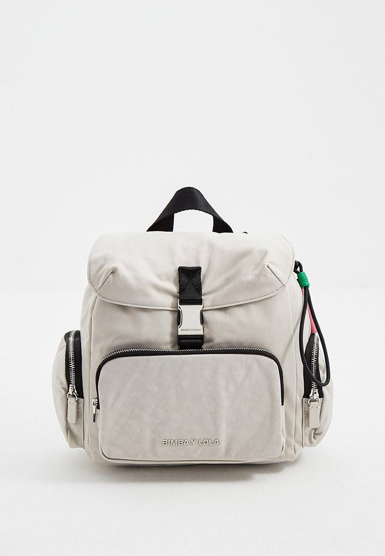 Городской рюкзак Bimba Y Lola 211BBMY1Z