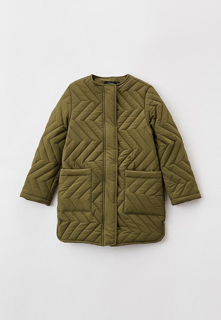 Куртка Name It 13186646