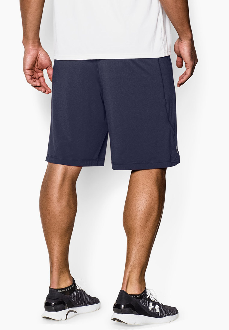Мужские спортивные шорты Under Armour 1253527: изображение 3