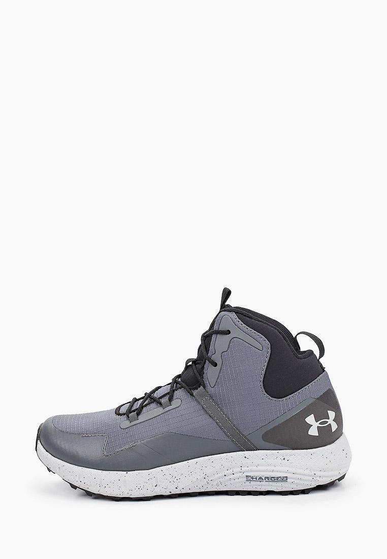 Мужские кроссовки Under Armour 3023308