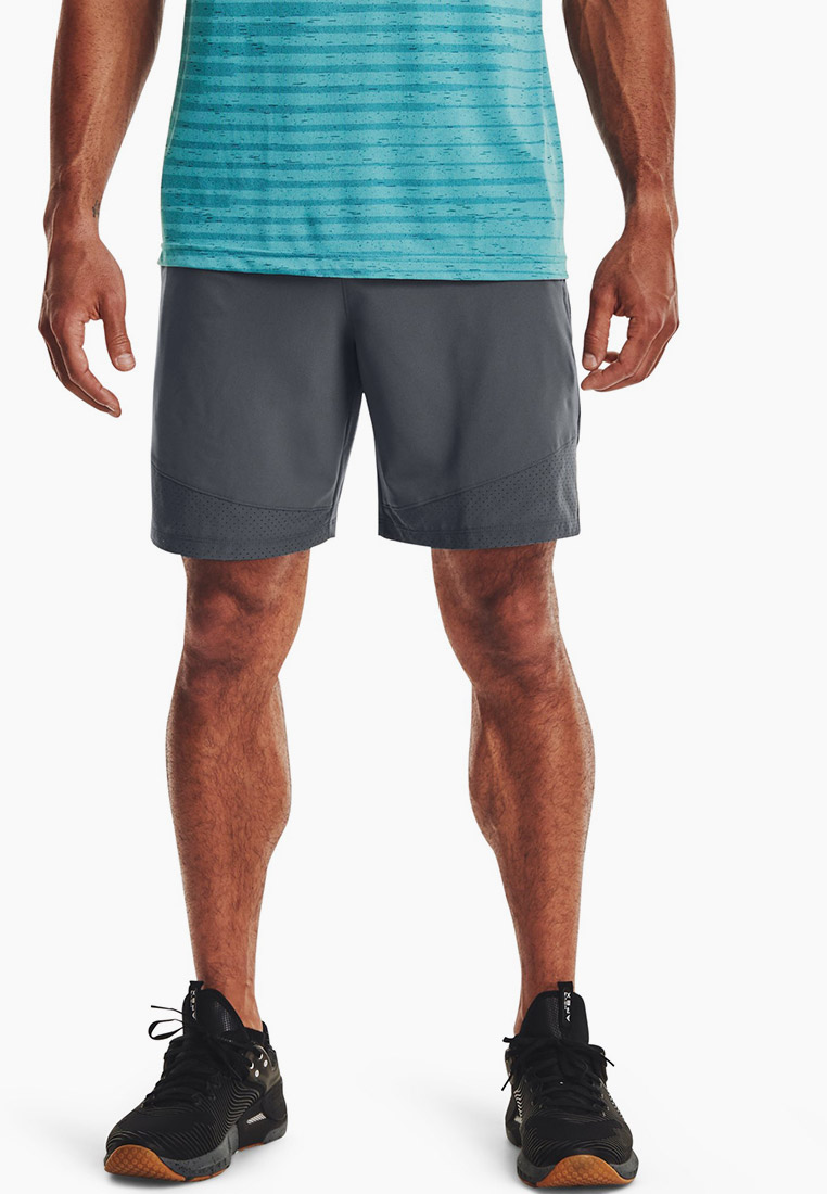 Мужские спортивные шорты Under Armour 1328654