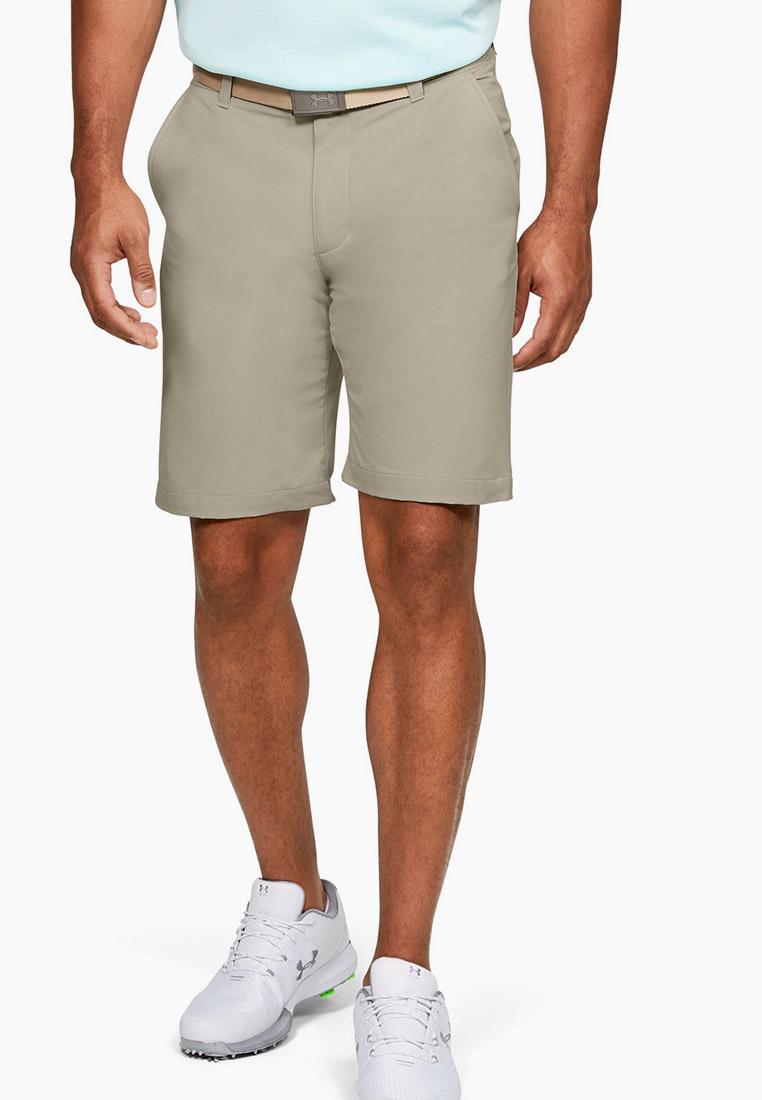 Мужские спортивные шорты Under Armour 1350071