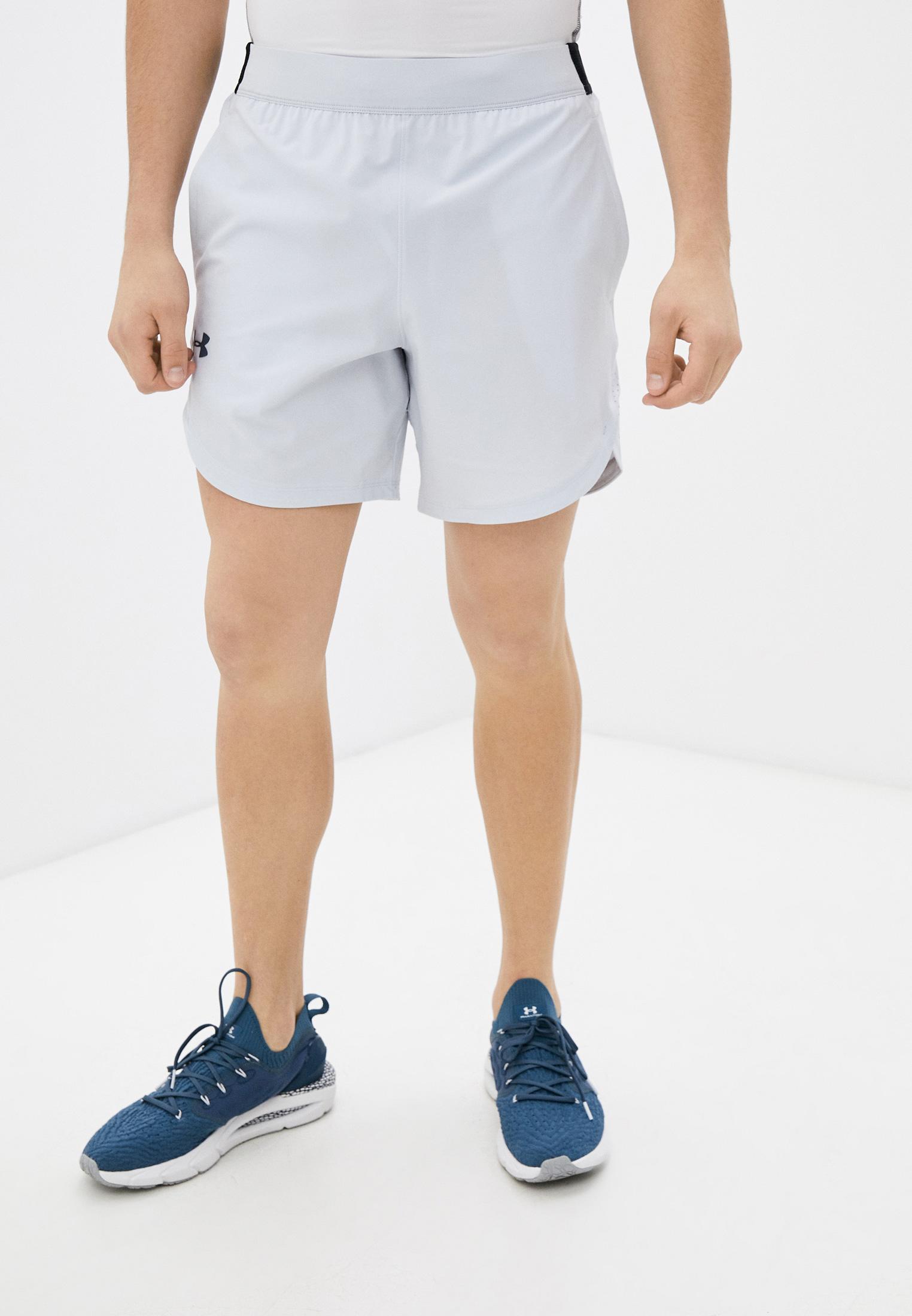 Мужские спортивные шорты Under Armour 1351667