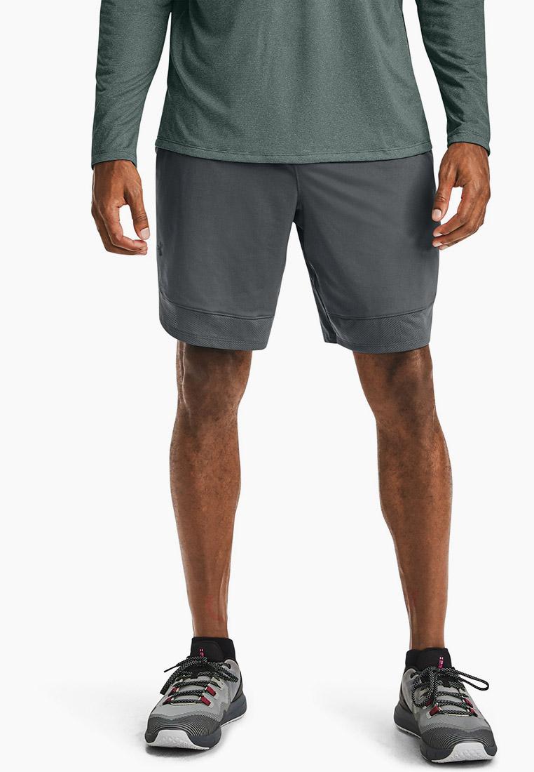Мужские шорты Under Armour 1356858