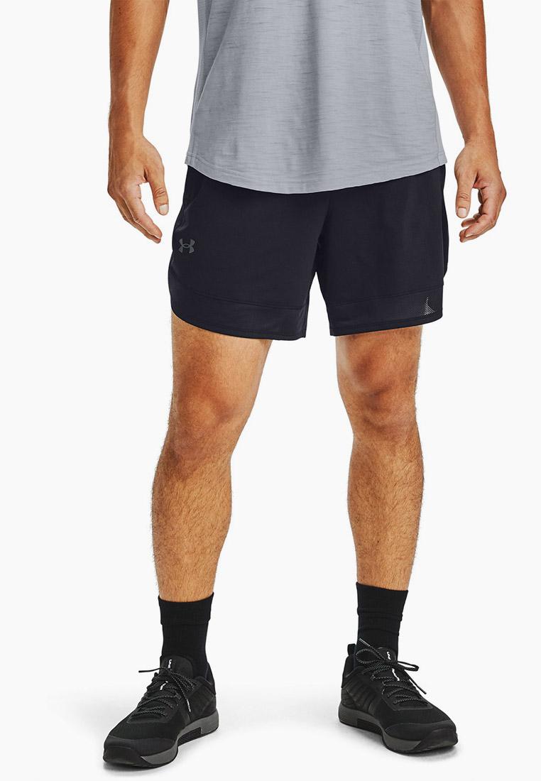 Мужские шорты Under Armour 1356862