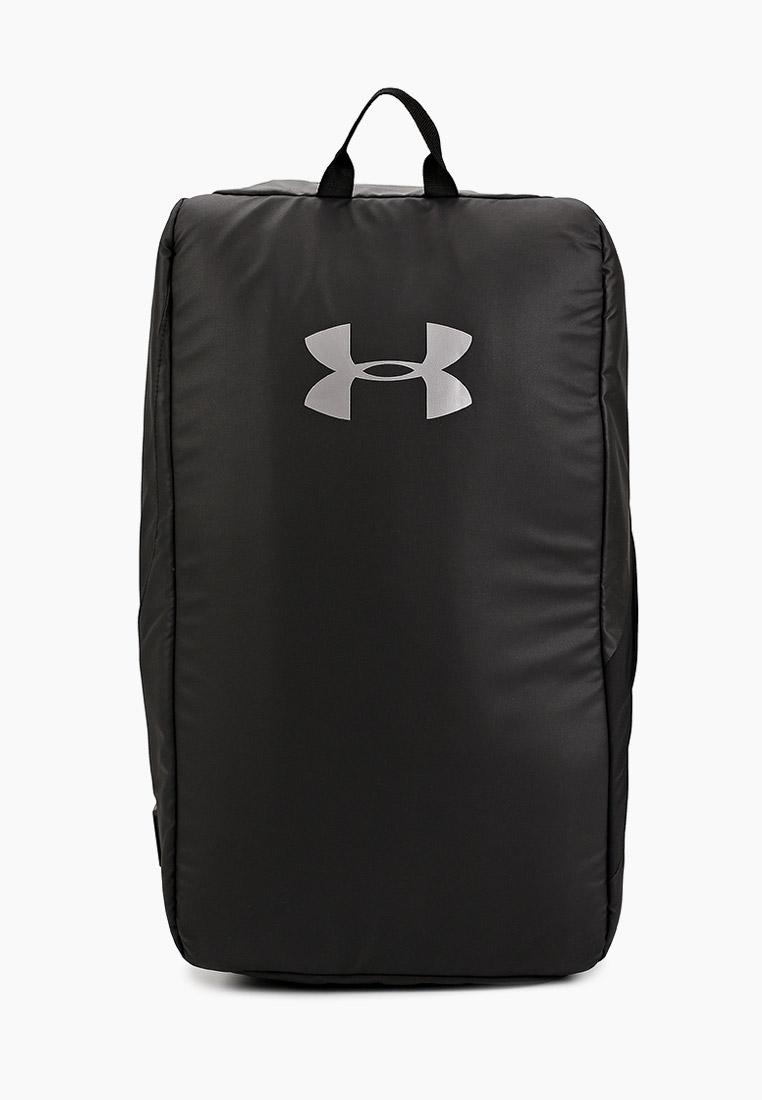 Спортивная сумка Under Armour 1361226