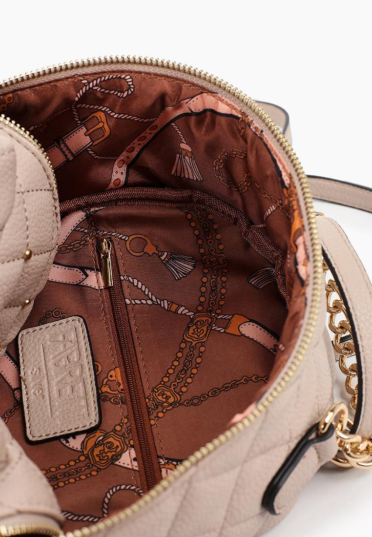 Городской рюкзак Fabretti FR44729-195: изображение 3