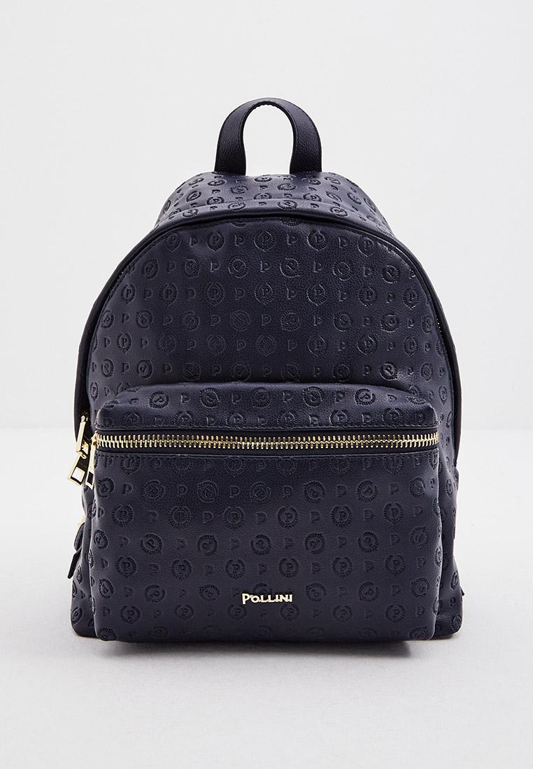 Городской рюкзак Pollini TE8412PP03Q2170A