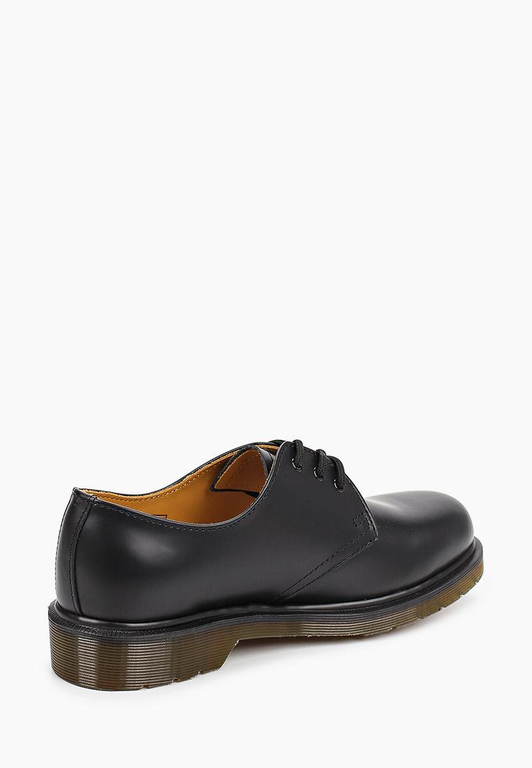 Женские ботинки Dr. Martens 11839002: изображение 3