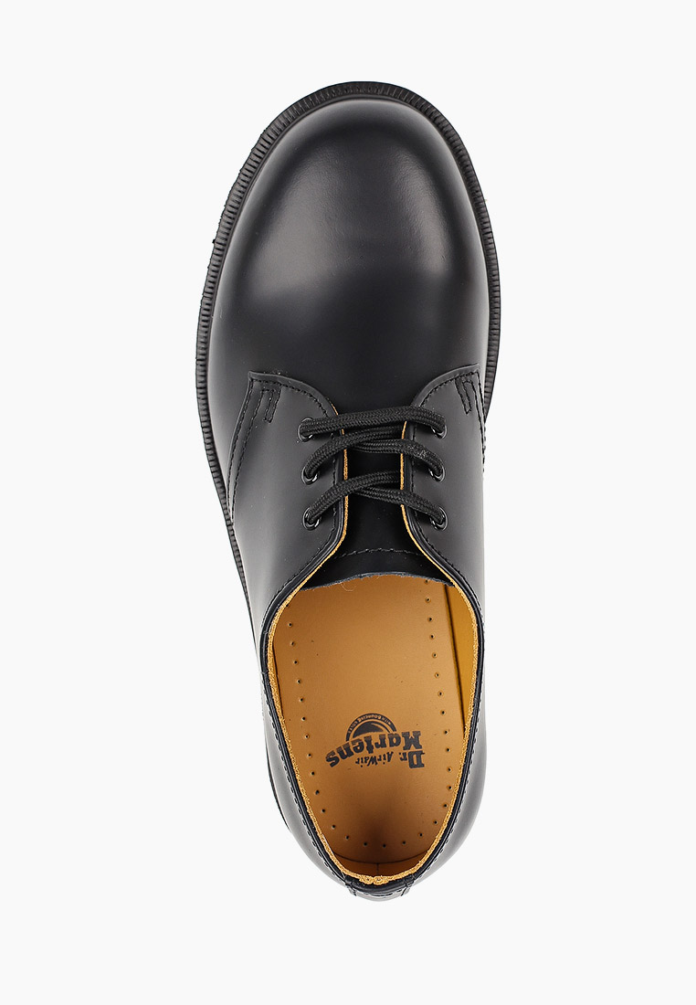 Женские ботинки Dr. Martens 11839002: изображение 4