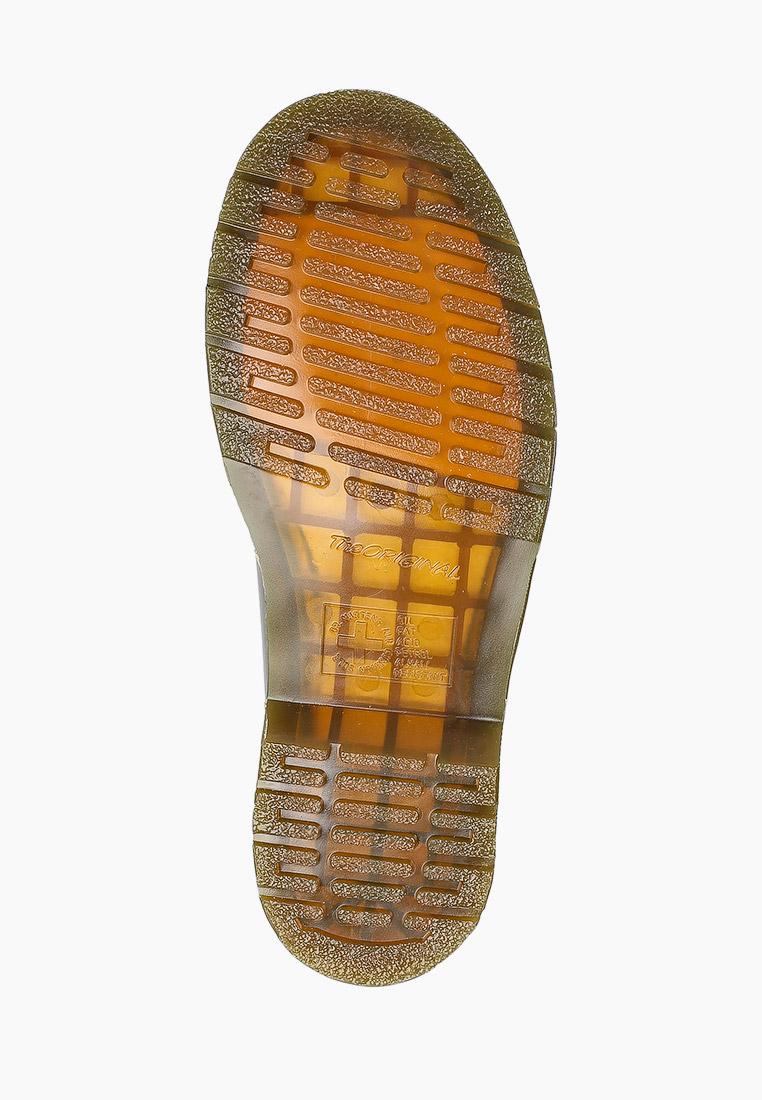 Женские ботинки Dr. Martens 11839002: изображение 5