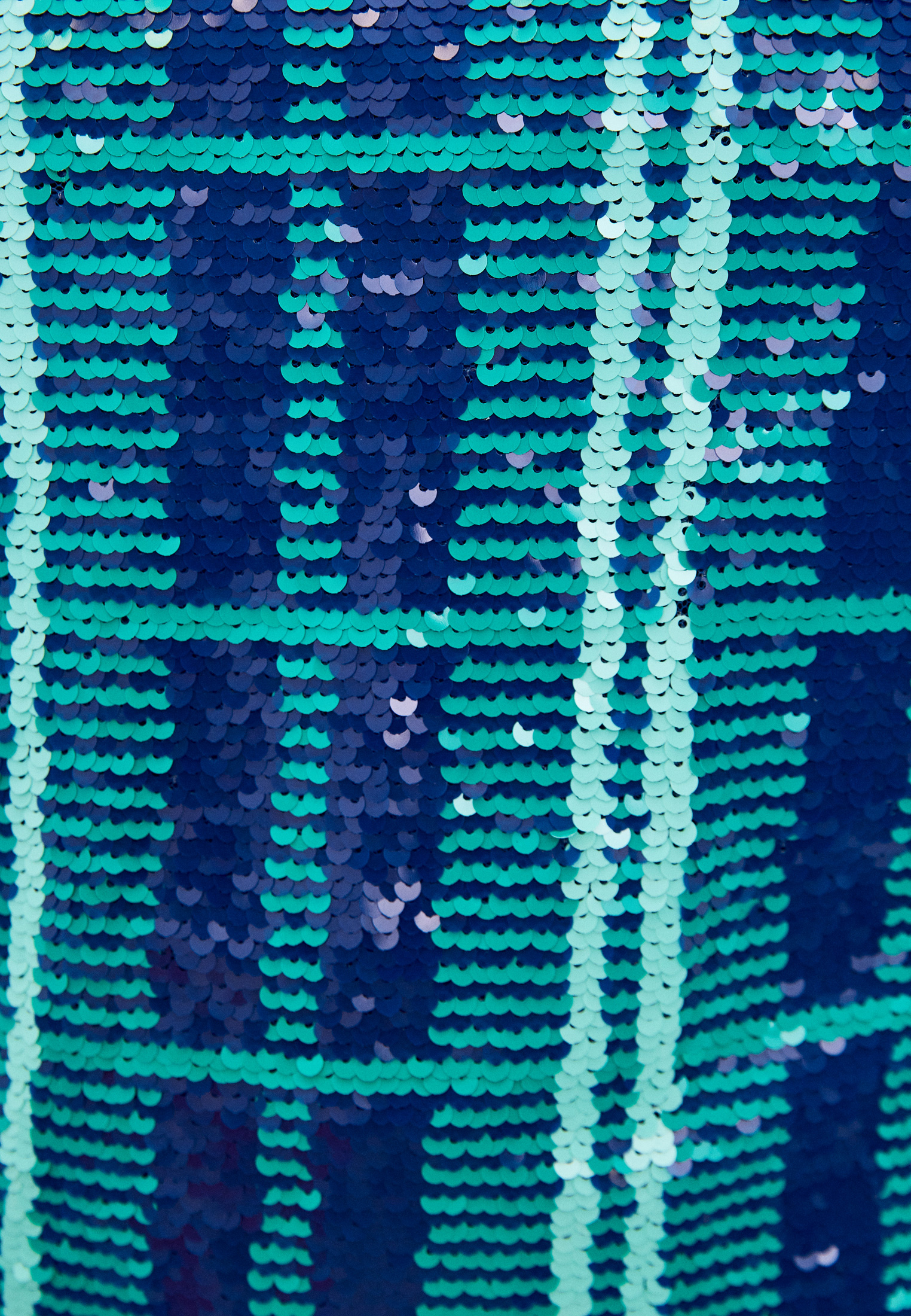 Вечернее / коктейльное платье Armani Exchange 3KYA14 YNP6Z: изображение 5
