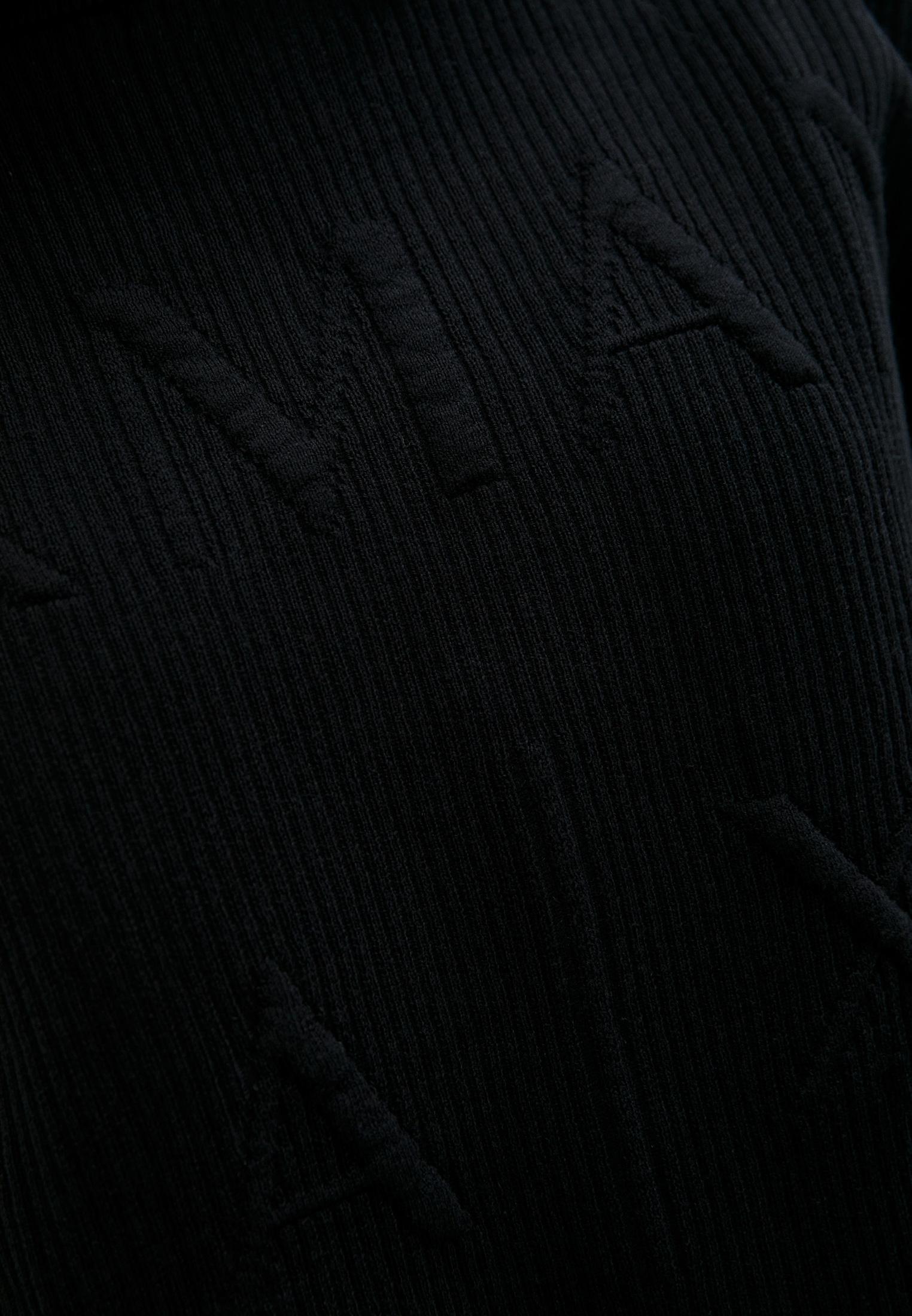 Пуловер Armani Exchange 3KYM1B YMP4Z: изображение 5