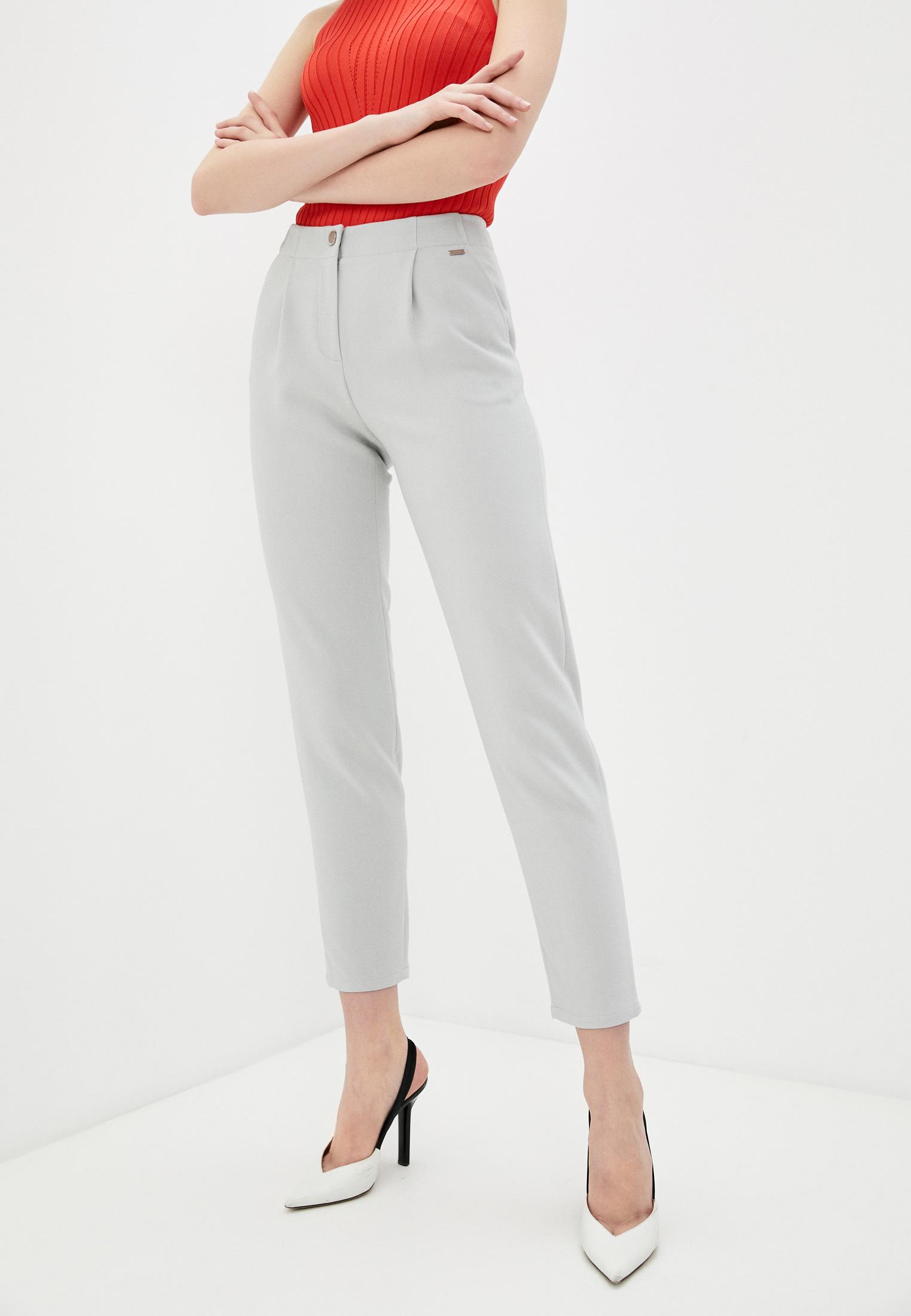 Женские классические брюки Armani Exchange 3KYP10 YNGXZ: изображение 1
