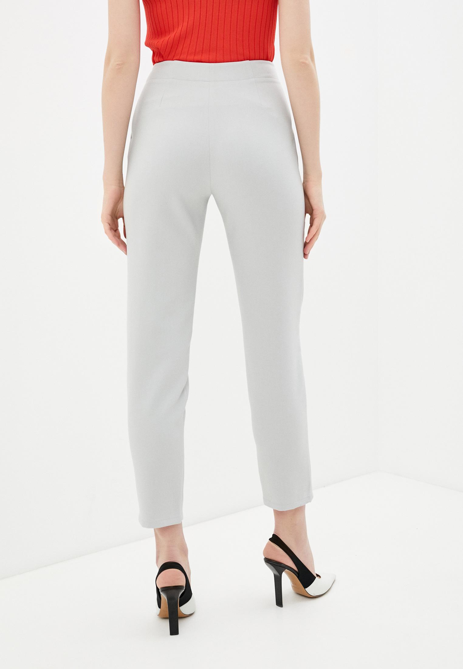 Женские классические брюки Armani Exchange 3KYP10 YNGXZ: изображение 4