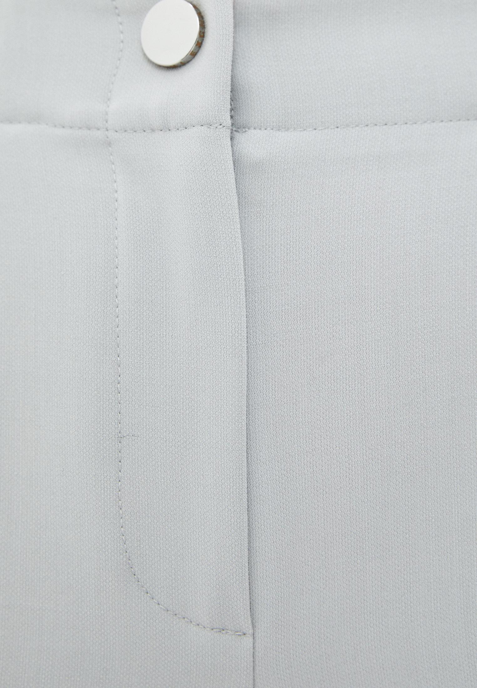 Женские классические брюки Armani Exchange 3KYP10 YNGXZ: изображение 5