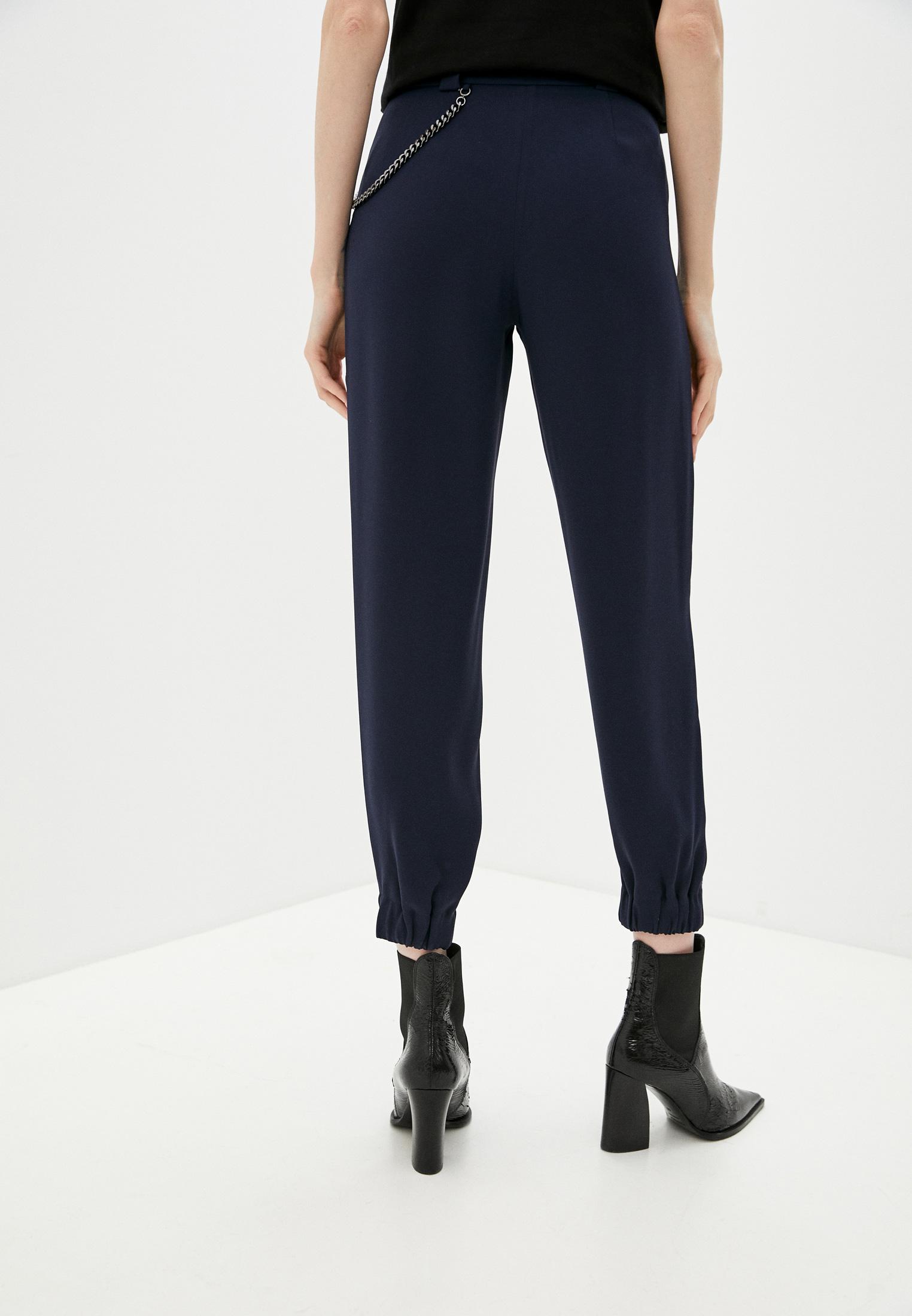 Женские классические брюки Armani Exchange 3KYP13 YNVCZ: изображение 4